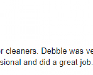 Reviews-Tallmadge-Cleaning-Services