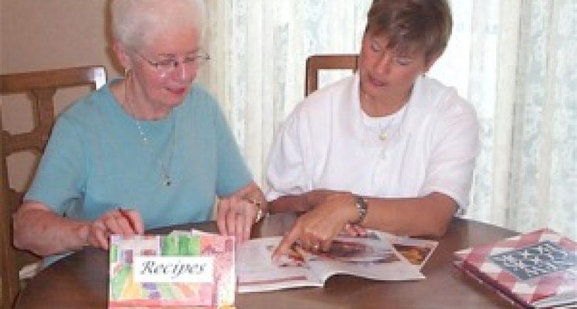 seniorcare1