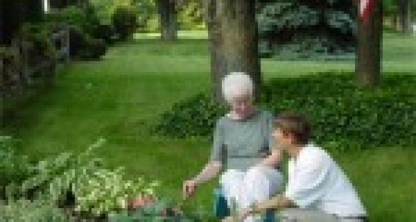 seniorcare4